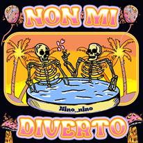 NINO_NINO