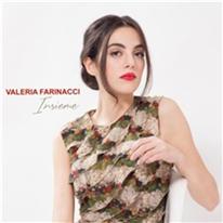 VALERIA FARINACCI - Insieme