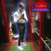 STEFANO DEL BRAVO - Scusami