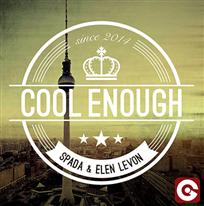 SPADA - Cool Enough