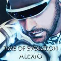 ALEXIO - Time of Evolution