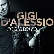 GIGI D'ALESSIO  - Torna a Surriento (feat. Bianca Atzei)