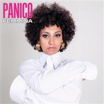 FEMMINA - Panico