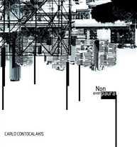 CARLO CONTOCALAKIS - Ogni respiro