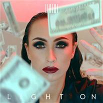 LIALAI - Light On