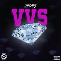 21HARI - V.V.S.