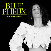 BLUE PHELIX - South Dakota