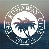 THE RUNAWAY CLUB - By your side