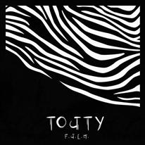 F.U.L.A. - Touty