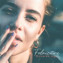 RICCARDO INGE - Fulmicotone