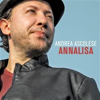 ANDREA ASCOLESE