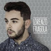 LORENZO FRAGOLA - Siamo uguali