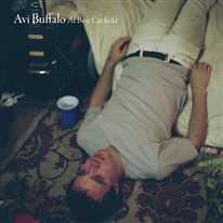 AVI BUFFALO - Overwhelmed with Pride