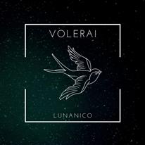 LUNANICO - Tu volerai