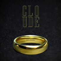 CLOUDE - Fuori