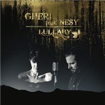 GHERI - Lullaby