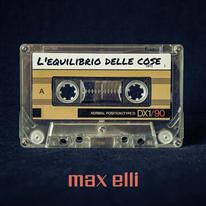 MAX ELLI