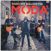 Passione Maledetta