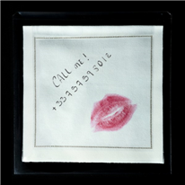 KUNGS - Lipstick