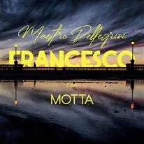 MAESTRO PELLEGRINI - Francesco