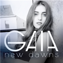 New Dawns