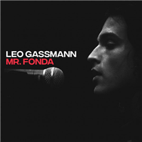 LEO GASSMANN - Mr. Fonda