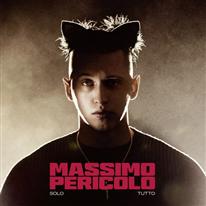 MASSIMO PERICOLO