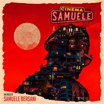 SAMUELE BERSANI - Il tuo ricordo