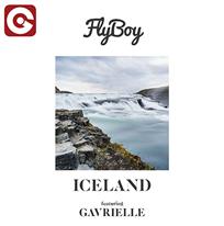 FLYBOY - Iceland