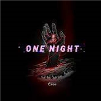 EVELINE - One Night