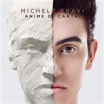 MICHELE BRAVI - Il diario degli errori