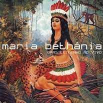 MARIA BETHANIA - Rio de Janeiro (feat. Nana Caymmi & Miucha)