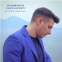 GIANMARCO CACCIAPUOTI