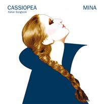 MINA - Un tempo piccolo (Remastered 2020)