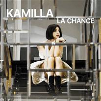 KAMILLA - La Chance