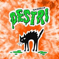 Destri