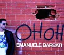 EMANUELE BARBATI - OH OH