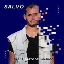 SOLOSALVO - Dalla Parte del Manico
