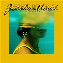 AZZURRA - Guarda Monet