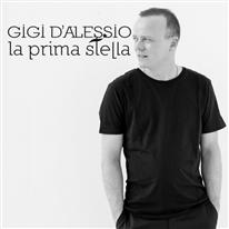 GIGI D'ALESSIO - La prima stella