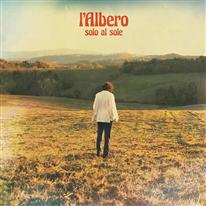 L'ALBERO - Solo al sole
