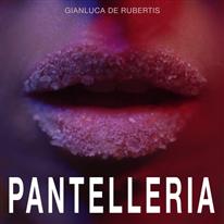 GIANLUCA DE RUBERTIS - Pantelleria