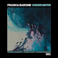 FRANCA BARONE