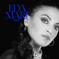 EDA MARÌ - Male