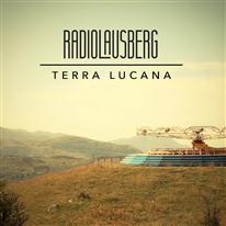 RADIO LAUSBERG - Terra lucana