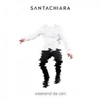 SANTACHIARA - Weekend da cani