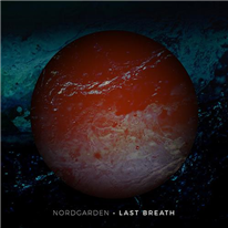 NORDGARDEN - Last Breath