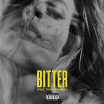 FLETCHER - Bitter (prod. Kito)