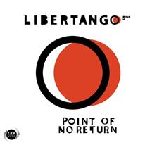 LIBERTANGO 5TET