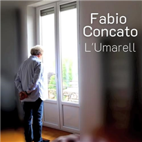 FABIO CONCATO - L'Umarell